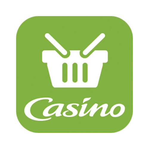 Casino mes courses drive horaire ouverture geant casino mandelieu