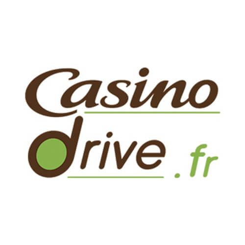 pizzeria ouverte aujourdhui a geant casino